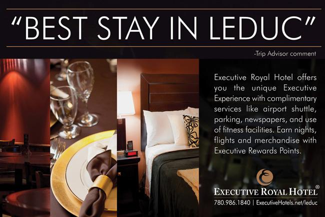 Flyer Hotel - Graphic Design Portfolio