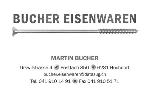 Business Card – Graphic Design Portfolio