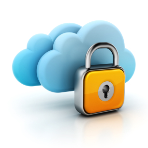 cloud backup for extra wordpress site protection.