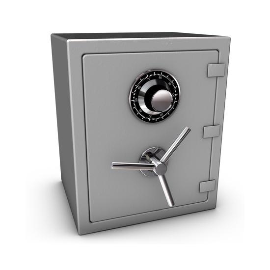 we safeguard your website