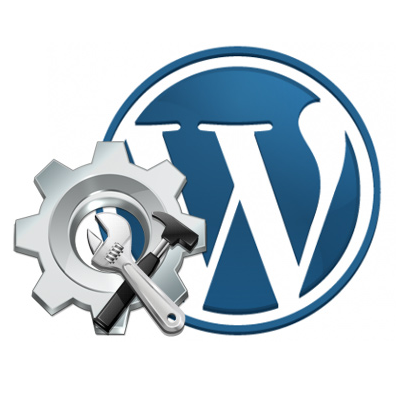 wordpress tools for protection
