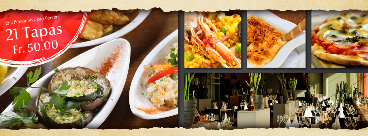 Facebook Banner Restaurant - Graphic Design Portfolio
