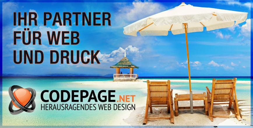 Banner Design Services - Graphic Design Portfolio