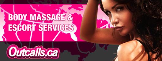 Banner Sexy - Graphic Design Portfolio