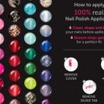 Business Card for Beauty – Graphic Design Portfolio