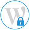 secure wordpress setup