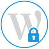 secure-wordpress