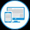 freelance web design services vancouver